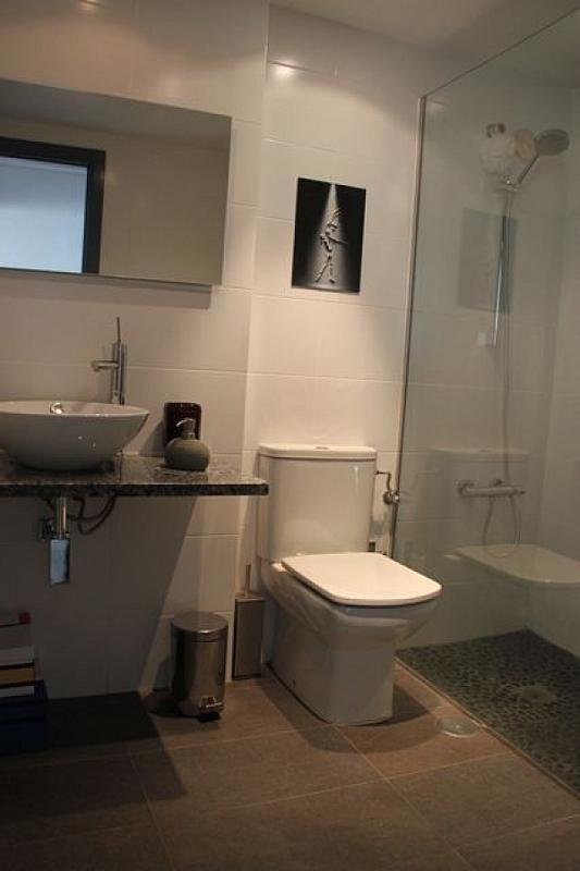 - Apartamento en venta en Poniente en Benidorm - 149408706