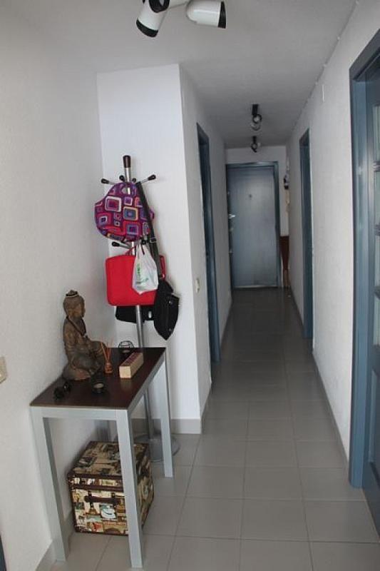 - Apartamento en venta en Poniente en Benidorm - 149408709