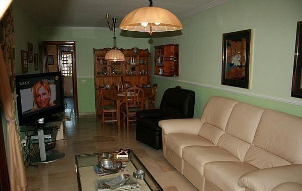- Apartamento en venta en Levante en Benidorm - 149409081