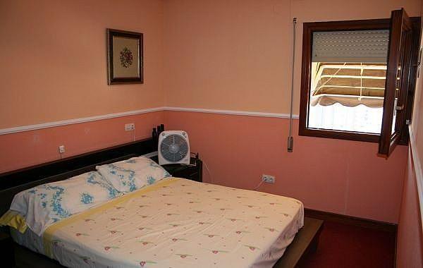 - Apartamento en venta en Levante en Benidorm - 149409087