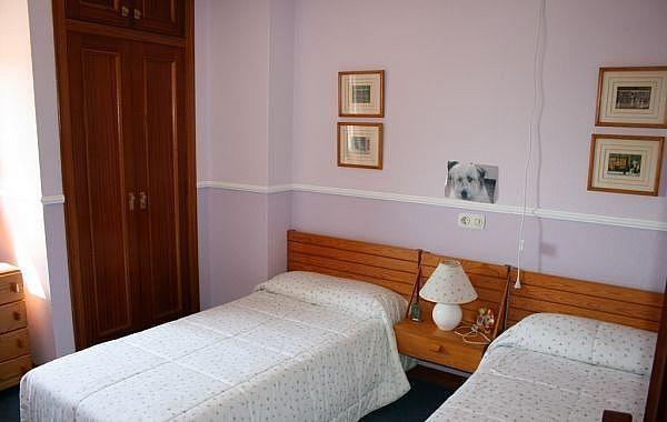 - Apartamento en venta en Levante en Benidorm - 149409090
