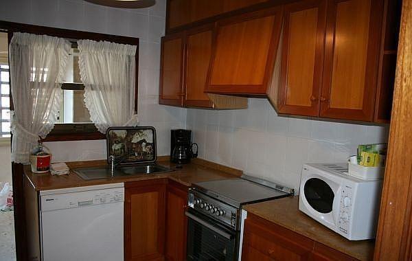 - Apartamento en venta en Levante en Benidorm - 149409093