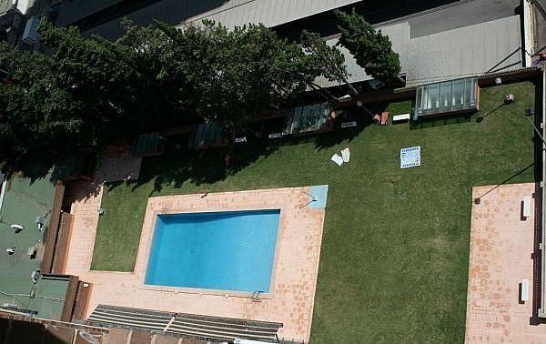 - Apartamento en venta en Levante en Benidorm - 149409096