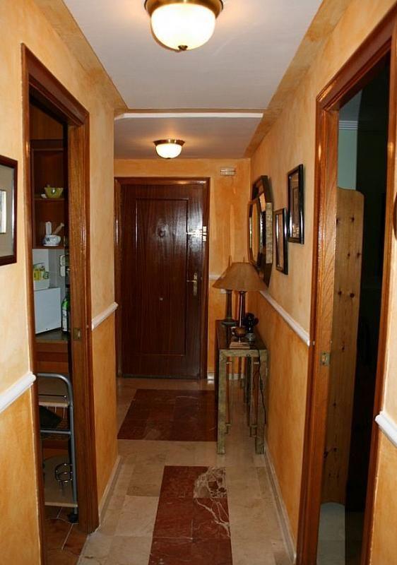 - Apartamento en venta en Levante en Benidorm - 149409102