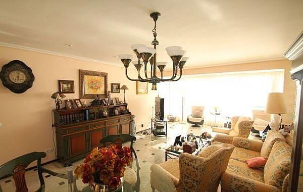 - Apartamento en venta en Levante en Benidorm - 149409903
