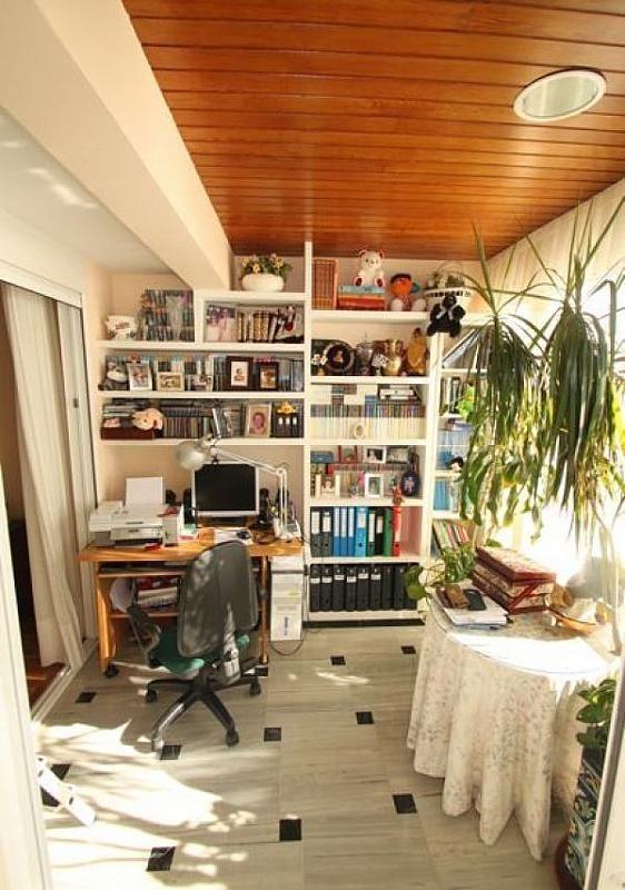 - Apartamento en venta en Levante en Benidorm - 149409906