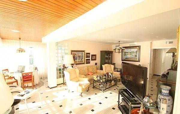 - Apartamento en venta en Levante en Benidorm - 149409909