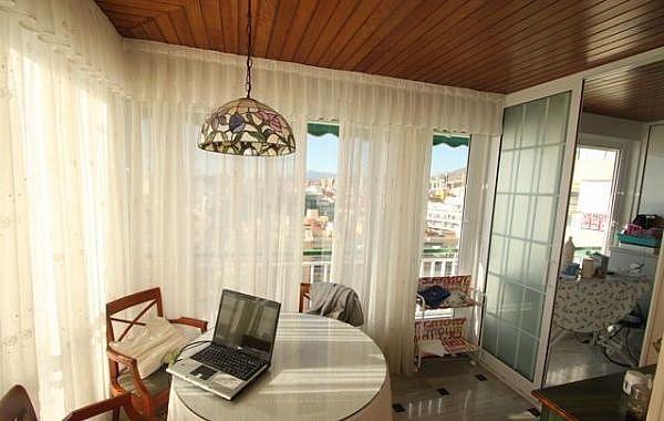 - Apartamento en venta en Levante en Benidorm - 149409912