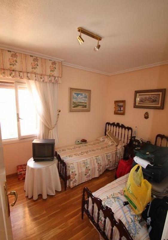 - Apartamento en venta en Levante en Benidorm - 149409915