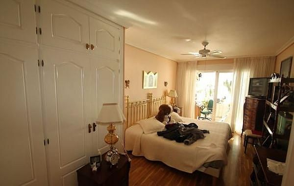 - Apartamento en venta en Levante en Benidorm - 149409921