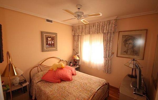 - Apartamento en venta en Levante en Benidorm - 149409924