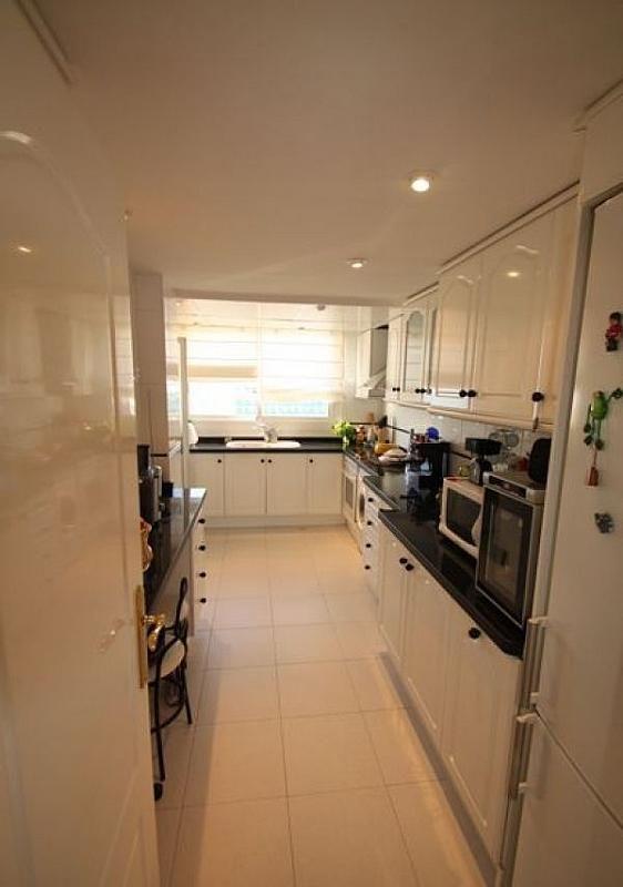 - Apartamento en venta en Levante en Benidorm - 149409927