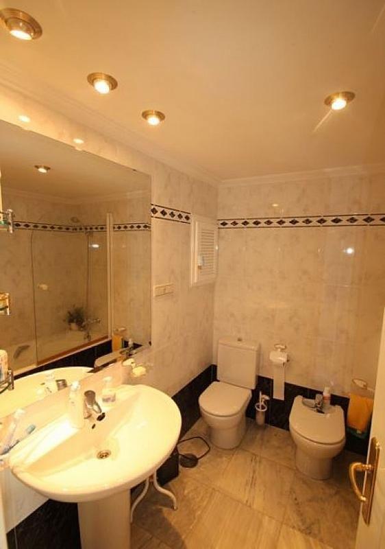 - Apartamento en venta en Levante en Benidorm - 149409930
