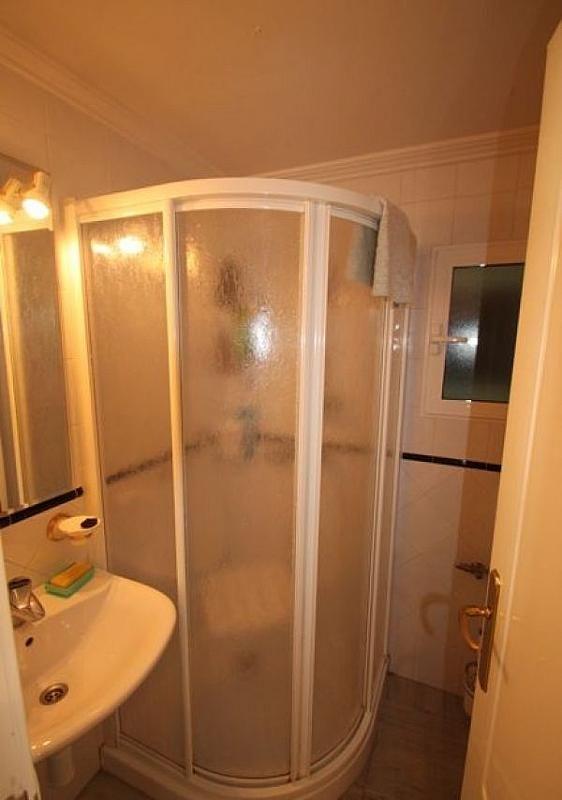 - Apartamento en venta en Levante en Benidorm - 149409933