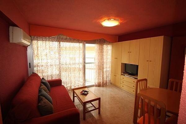 - Apartamento en venta en Benidorm - 149410029