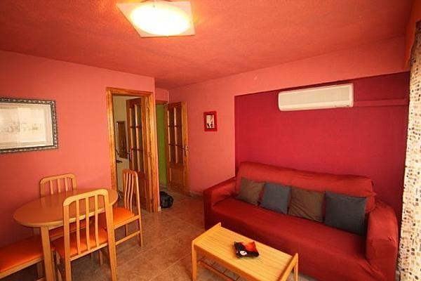 - Apartamento en venta en Benidorm - 149410032