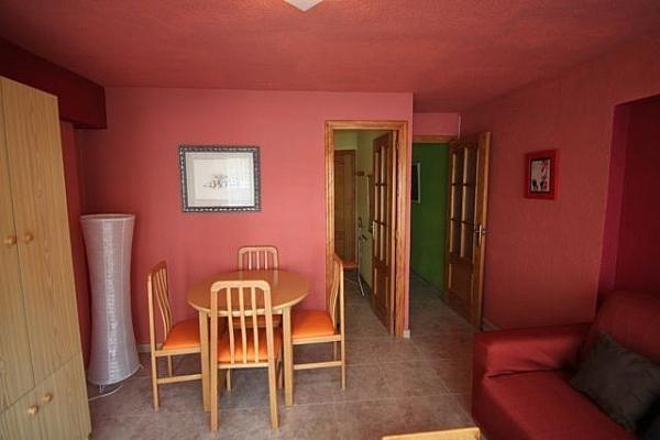- Apartamento en venta en Benidorm - 149410035