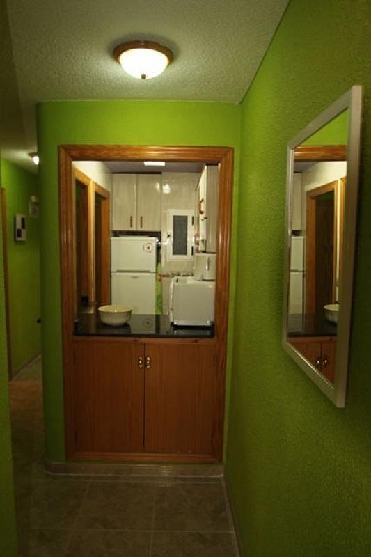 - Apartamento en venta en Benidorm - 149410041