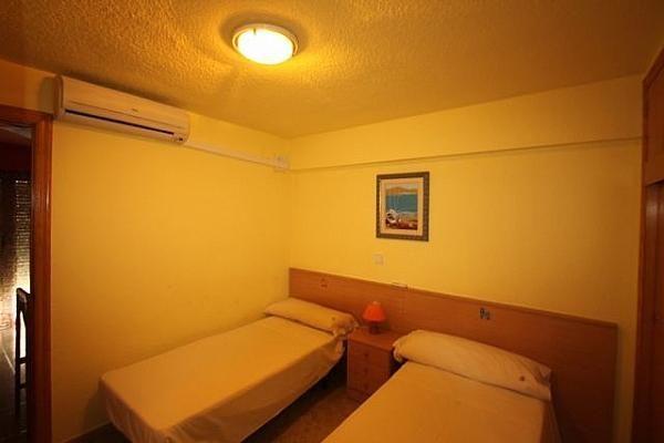 - Apartamento en venta en Benidorm - 149410044