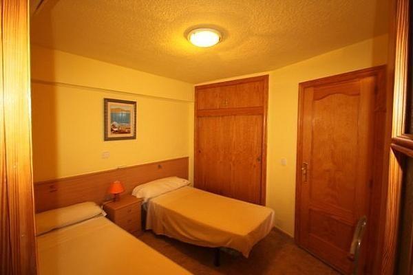 - Apartamento en venta en Benidorm - 149410047