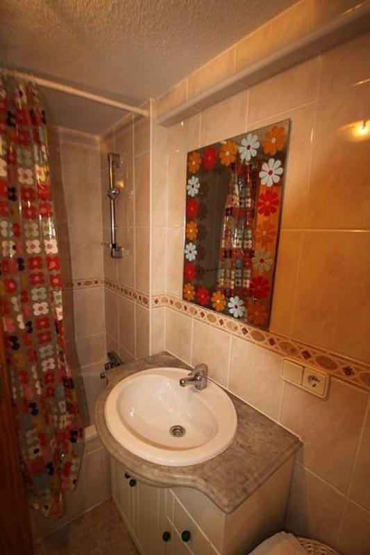 - Apartamento en venta en Benidorm - 149410050