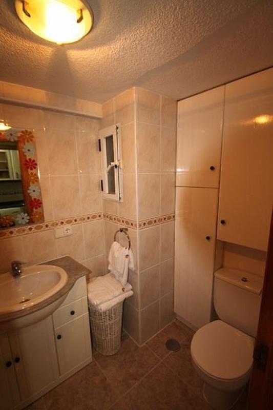 - Apartamento en venta en Benidorm - 149410053