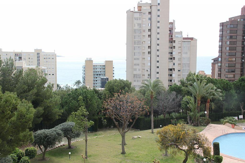 - Apartamento en venta en Poniente en Benidorm - 149411373