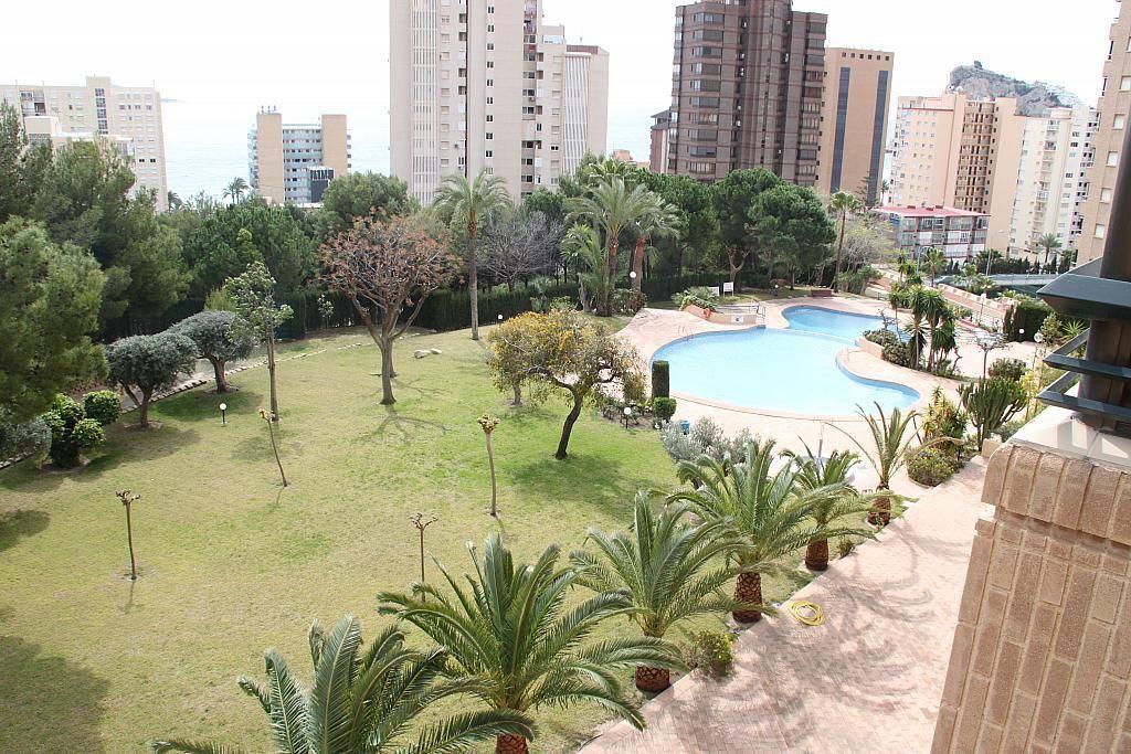 - Apartamento en venta en Poniente en Benidorm - 149411376