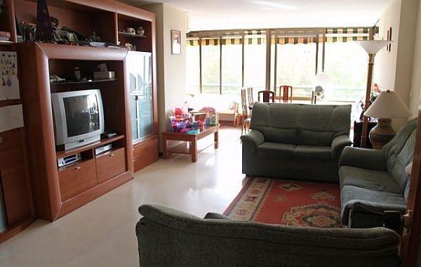 - Apartamento en venta en Poniente en Benidorm - 149411379