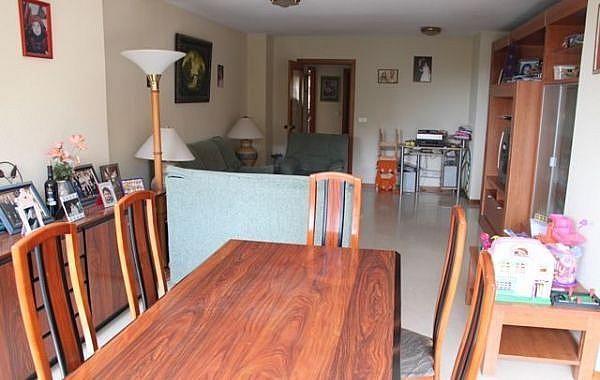 - Apartamento en venta en Poniente en Benidorm - 149411382