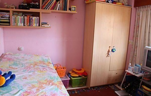 - Apartamento en venta en Poniente en Benidorm - 149411388