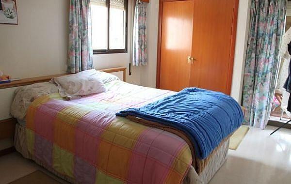 - Apartamento en venta en Poniente en Benidorm - 149411391