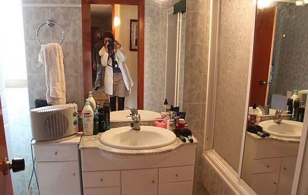 - Apartamento en venta en Poniente en Benidorm - 149411394