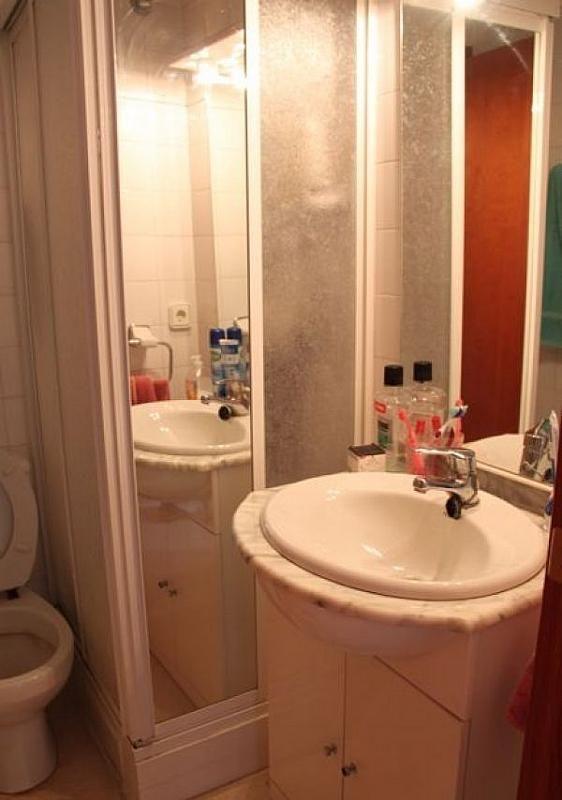 - Apartamento en venta en Poniente en Benidorm - 149411397
