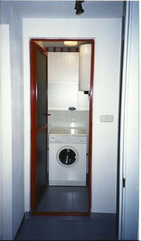 - Apartamento en venta en Benidorm - 149411850