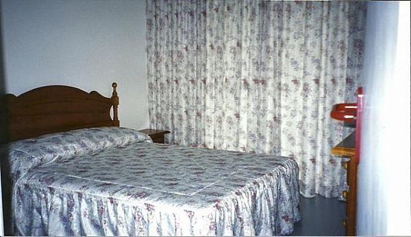 - Apartamento en venta en Benidorm - 149411853