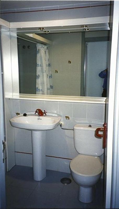 - Apartamento en venta en Benidorm - 149411856