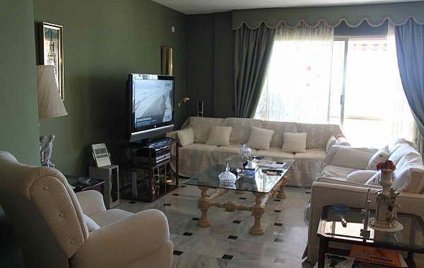 - Apartamento en venta en Levante en Benidorm - 149412567