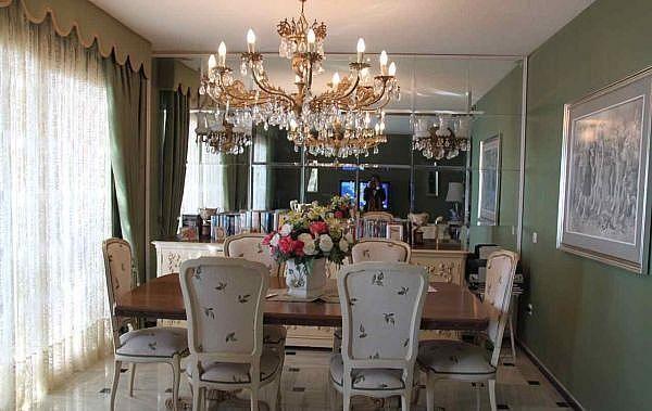 - Apartamento en venta en Levante en Benidorm - 149412570