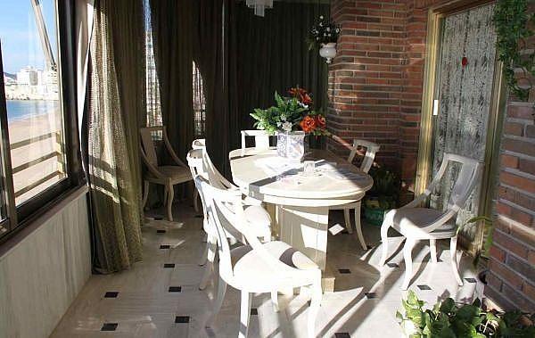- Apartamento en venta en Levante en Benidorm - 149412573
