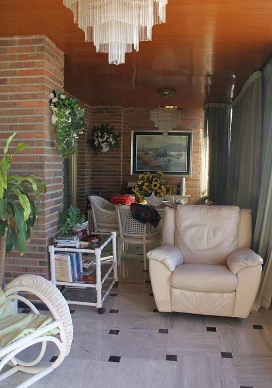 - Apartamento en venta en Levante en Benidorm - 149412576