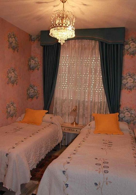- Apartamento en venta en Levante en Benidorm - 149412579