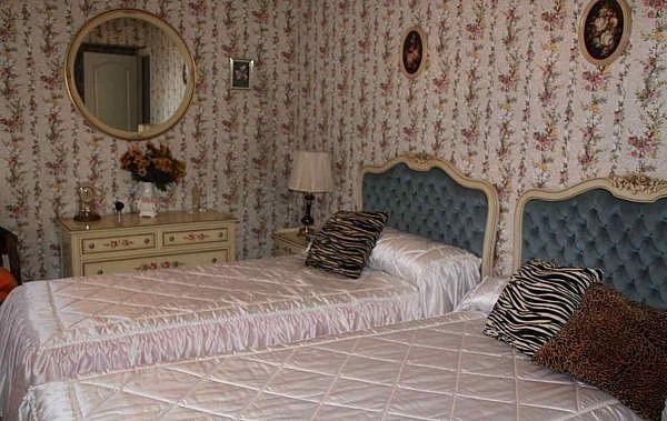 - Apartamento en venta en Levante en Benidorm - 149412582