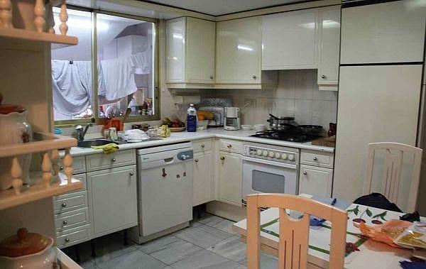 - Apartamento en venta en Levante en Benidorm - 149412588