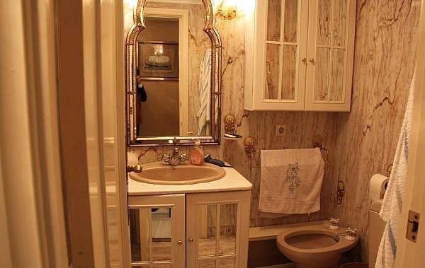 - Apartamento en venta en Levante en Benidorm - 149412591