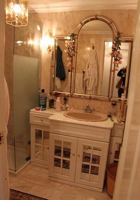 - Apartamento en venta en Levante en Benidorm - 149412594
