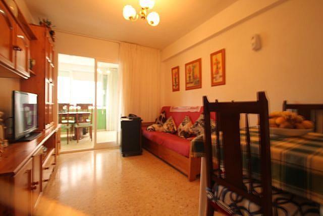 - Apartamento en venta en Levante en Benidorm - 149412918