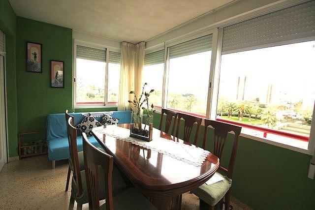 - Apartamento en venta en Levante en Benidorm - 149412921