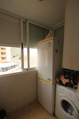 - Apartamento en venta en Levante en Benidorm - 149412927