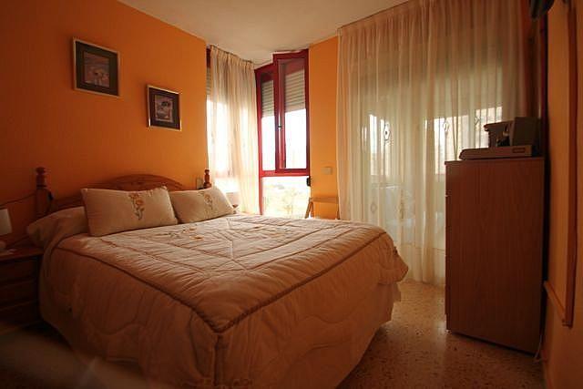 - Apartamento en venta en Levante en Benidorm - 149412930